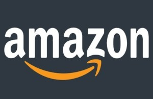 Amazon expands 'packaging-free shipment' programme to 9 Indian cities