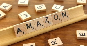 Enterprise Nation and Amazon launch programme to help small businesses grow on both the high street and online