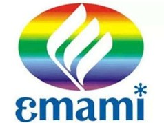 Promoters sell 10 percent stake in Emami for Rs 1,230 crore