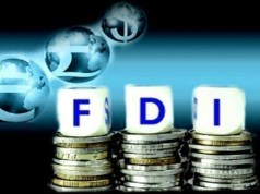 UKIBC urges government to revisit FDI norms for multi-brand retail