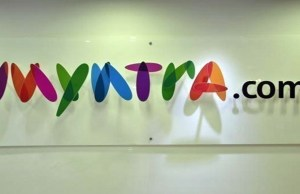 Myntra registers its biggest ever End of Reason Sale with over 9 million items ordered by over 2 million customers