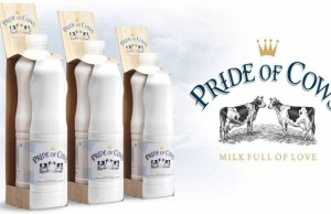 Parag Milk Foods launches premium milk brand in Singapore