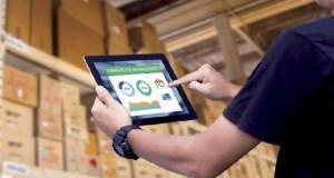 Warehousing: The backbone of the e-commerce business