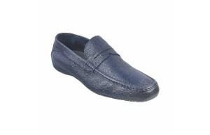 Moreschi sets foot across 16 Metro Shoes stores