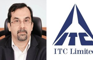 ITC eyeing strategic acquisitions in FMCG business