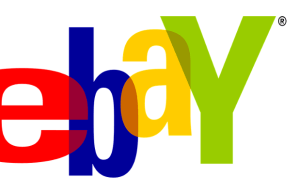 eBay to launch 'managed delivery', an end-to-end fulfillment service for sellers