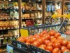 Higher food prices lift India's June retail inflation to 3.18 pc