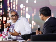 Amazon deal to help payments side more: Kishore Biyani