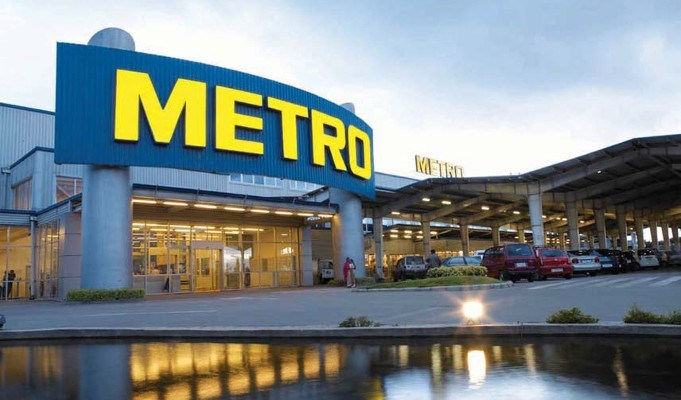 Metro Cash & Carry to digitise kirana stores