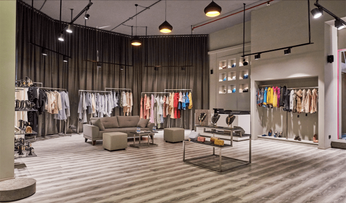 Purple Style Labs acquires Pernia's Pop Up Shop