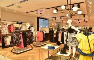 Reliance Retail aims to be amongst world's top 20 retailers in next 5 years