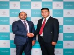 Tablez brings International brand YOYOSO to India