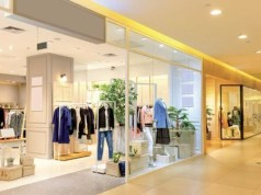 Under-performing stores, high rentals spell trouble for retailers, says JLL Study
