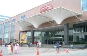Malls and Warehousing: Chennai cracks the code