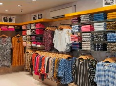 Mustard Fashion to ramp up its presence in North India
