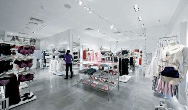 Retailers adopting advanced tech to target niche consumer segments: Deloitte report