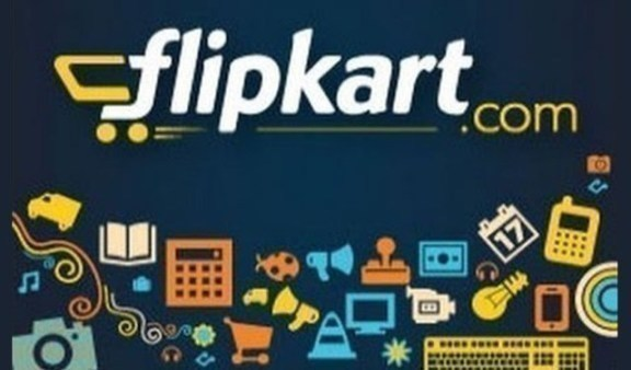From warehouses to kirana: Flipkart onboards 27,000 stores to strengthen last mile delivery