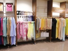 Linen Club aims Rs 1,500 crore business by 2024; to add 200 stores