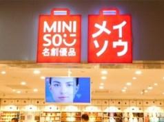 Flipkart's 2GUD and Japanese brand MINISO announce partnership