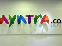 Myntra announces 'Big fashion days' sale in festive season