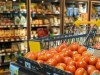 Aug retail inflation up at 3.21 pc on high food prices
