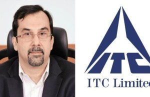ITC to invest Rs 700 cr in food park in Madhya Pradesh