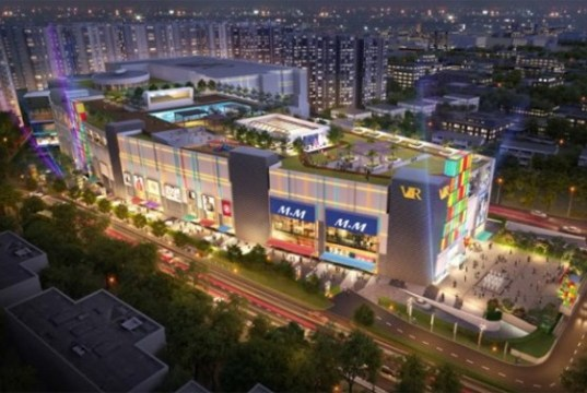 Virtuous Retail South Asia to invest US$ 340 million in Mumbai Metropolitan Region