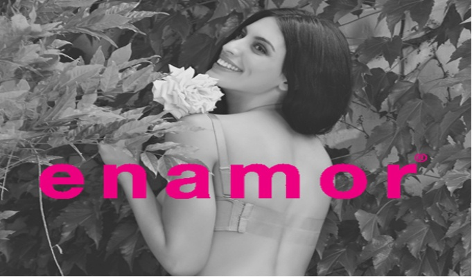 Advent International acquires Enamor, a leading women's innerwear brand in India