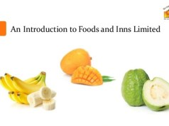 Foods & Inns acquires Kusum Spices for Rs 13.99 cr