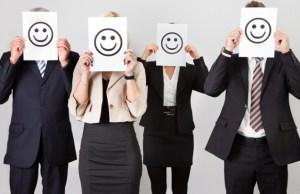 'Consumer durables, FMCG & retail sectors push talent demand for festive hiring'