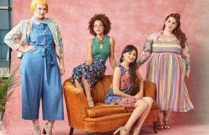 Go Global Retail to acquire ModCloth, a leading online specialty retailer of unique women's fashion
