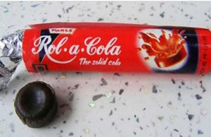Parle relaunches Rol.a.Cola, eyes Rs 100 cr sales in 1st year