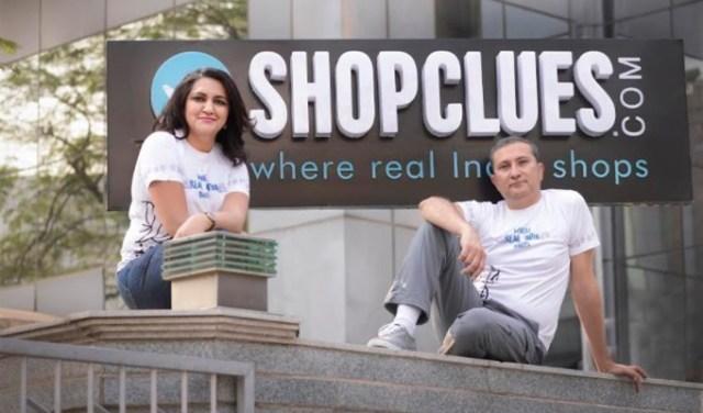 ShopClues Announces 'Maha Diwali Flea Mela' with discounts upto 85 pc