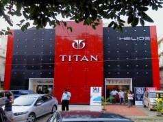 Titan MD Bhaskar Bhat retires, C K Venkataraman takes over