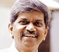 D Shivakumar, Group Executive President - Strategy and Business Development, Aditya Birla Group