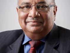 Akhilesh Prasad, President and Chief Executive - Fashion and Lifestyle, Reliance Retail
