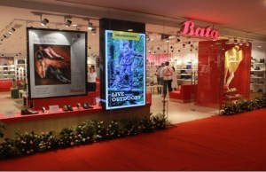 Bata to use multi-channel retail strategy to reach more customers