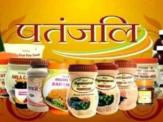 Patanjali Ayurved posts Rs 3,562 crore revenue for April-September