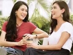Lenzing debuts VEOCEL™ in India