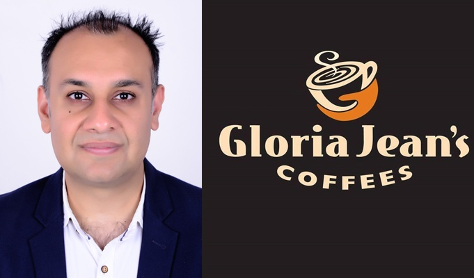 Rohit Malhotra, CEO, Jay Jay Capital and Investments Pvt. Ltd