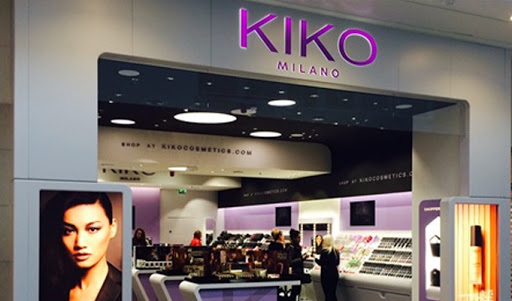 Kiko Milano plans retail expansion in India in 2020