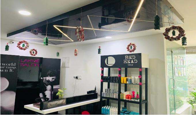 Lakme Salon takes strong strides towards sustainability