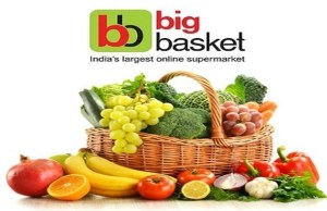 BigBasket FY'19 loss widens to Rs 348 cr