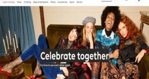 Tablez brings international fashion brand Desigual to India
