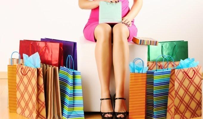 Massive Store Closures: Retail Apocalypse or Repositioning of Retail?