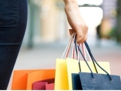 Retail in 2019: Sluggish consumption cramps growth