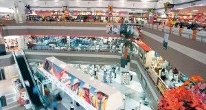 A Simple Key To Success: Good mall management