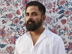 H&M reveals collaboration with celebrated Indian designer Sabyasachi