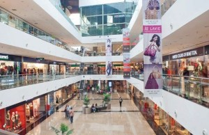 Indian cities to add 100 new malls by 2022-end