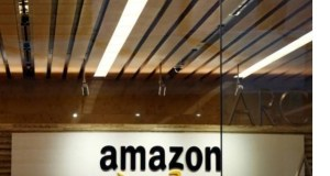 Amazon India rides on Future Group to face Reliance's JioMart